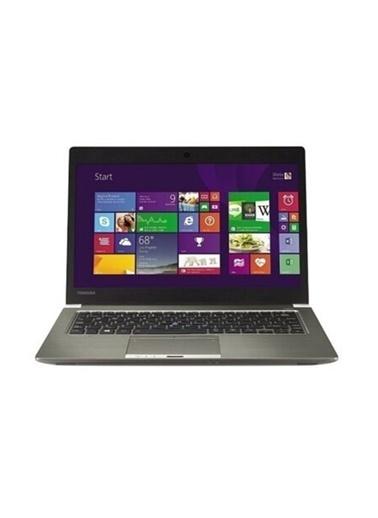 """Toshiba Toshiba Portege Z30A13W, İ54300U Vpro 8Gb 256Gb Ssd 3G/4G Lte, 13.3"""" Win7/8/10 Pro Notebook Renkli"""